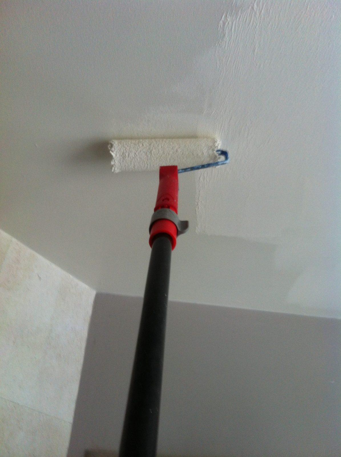 Keukeneiland Vierkant : Plafond Moet Zweven Dus Niet Een Vierkant Blok Tegen Het